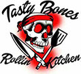 Tasty Bones Food Truck